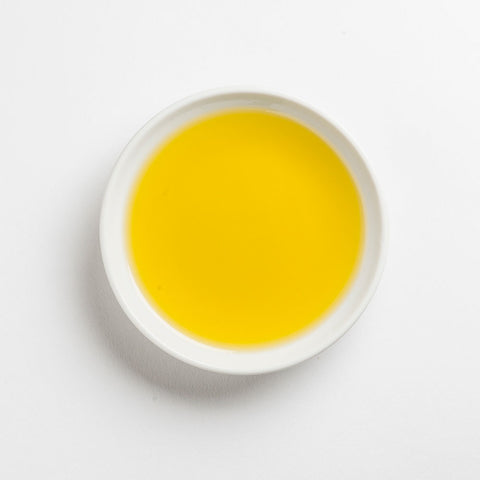 '*Truffle' - White Truffle Infused Extra Virgin Olive Oil