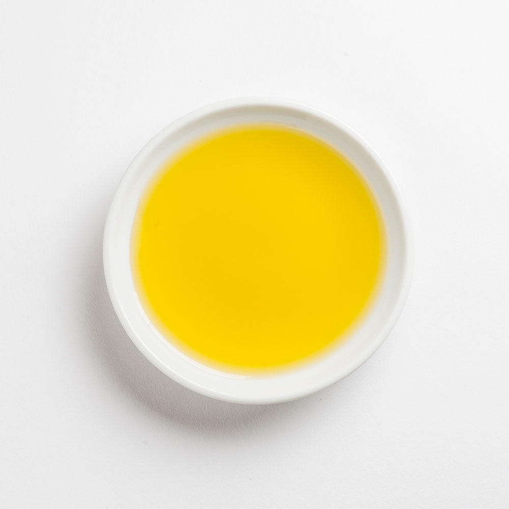 Aji Verde Fused Extra Virgin Olive Oil