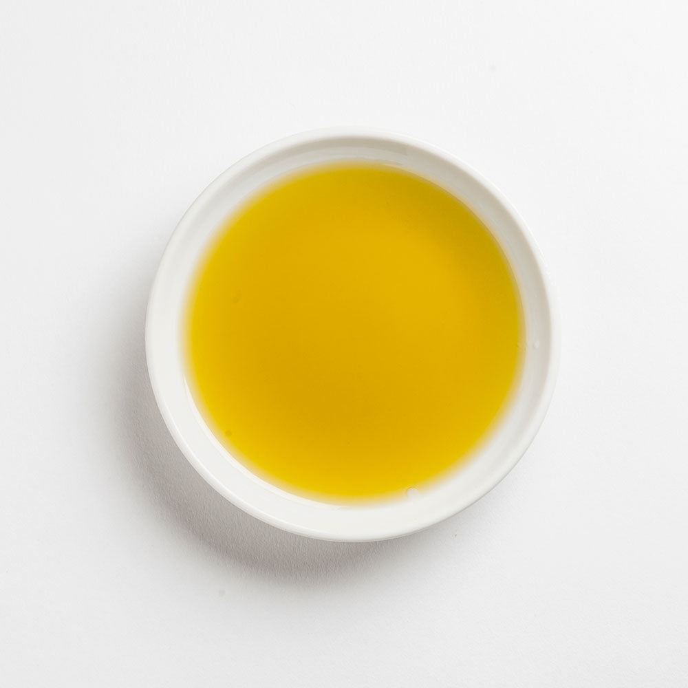 02. Gremolata Infused Extra Virgin Olive Oil