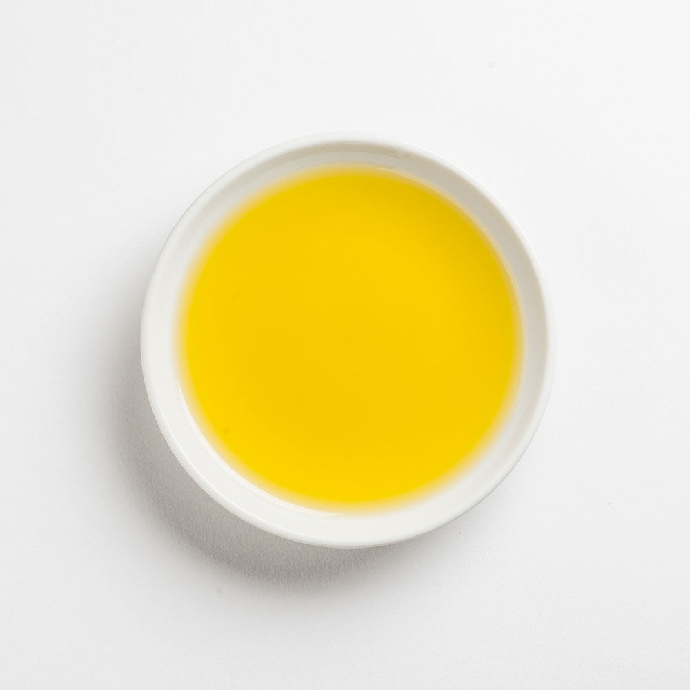 09. Persian Lime Fused Extra Virgin Olive Oil