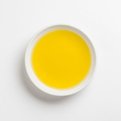 Persian Lime Fused Extra Virgin Olive Oil