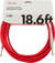 CABLE ORIGINAL 18.6' INST FRD