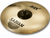"PLATILLO SABIAN AAXPLOSION 18"" CRASH"