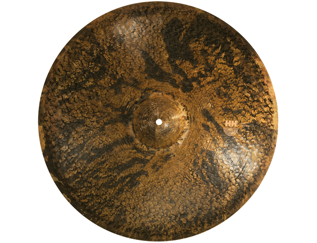 "PLATILLO SABIAN HH 22"" KING"