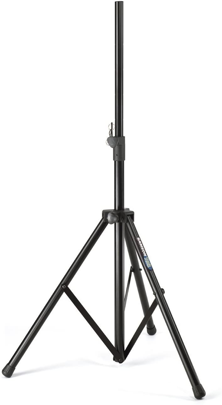 BASE PARA BOCINA HVY DUTY SPEAKER STAND