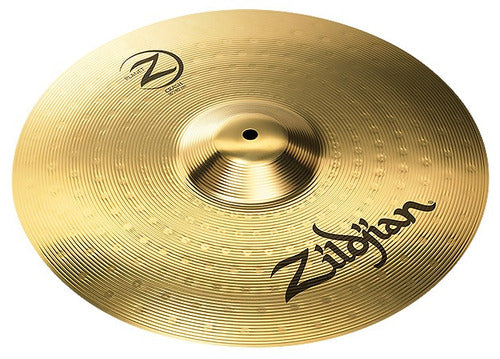 "PLATILLO 16"" PLANET Z CRASH"