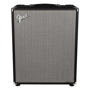 Rumble 200 Amplificador Fender 2370500000