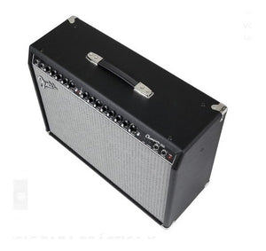 Amplificador Fender Champion 100
