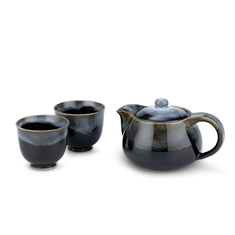 Igafuu Tea Pot
