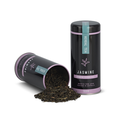 Jasmine - Loose Leaf Tea (100g)