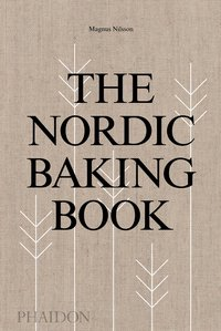 The Nordic Baking Book (english)