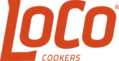LoCo Cookers