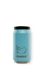 Load image into Gallery viewer, Compact Pearl Blue ( 330ml )