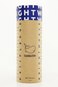 Super Size Latte ( 700ml )