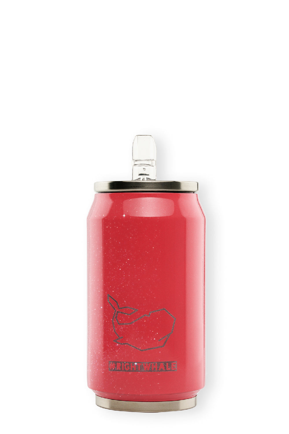 Compact Pearl Pink ( 330ml )