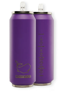 Super Size Purple ( 700ml )