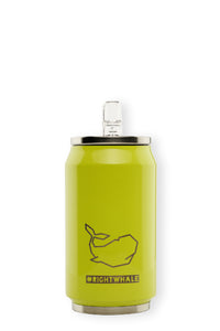 Compact Yellow ( 330ml )