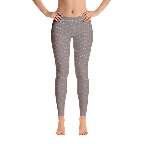 Leggings are here!