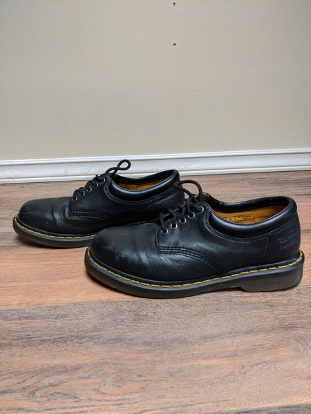 Doc Martens Casual Shoes
