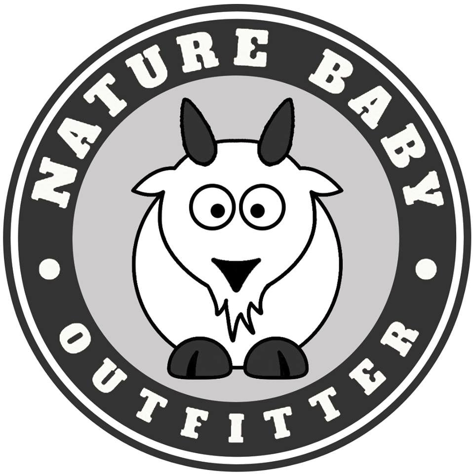 The New Face of Nature Baby Outfitter