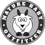 Nature Baby Outfitter
