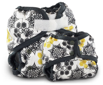 Adjustable Cloth Diaper Cover
