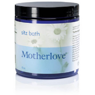 Sitz Bath by Motherlove - Nature Baby Outfitter