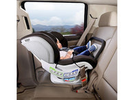 Advocate Click Tight Convertible Car Seat WITH Anti Rebound Bar | Britax