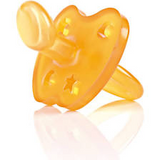 Natural Rubber Pacifier | Hevea