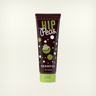 Shampoo & Body Wash 8oz tube | Hip Peas