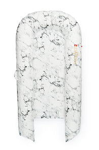 DOCKATOT GRAND  DOCK - CARRARA MARBLE