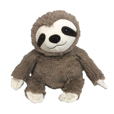 Warmie | Heatable Stuffed Animal | Intelex