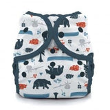 Thirsties Duo Wrap Diaper Cover