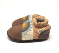 Baffin Canvas Shoes | Nooks Design