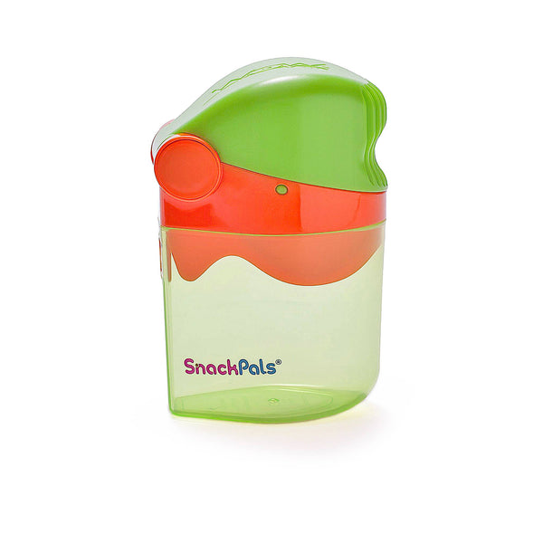 Snackpals Snack Dispenser | WOW Gear