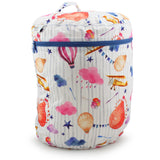 Wet Bag by Kanga Care - Nature Baby Outfitter