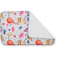 Kangacare Rumparooz Changing Pad