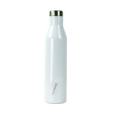 The Aspen Water to Wine Bottle-Ecovessel