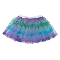 Mermaid Rainbow Tutu| Sweet Wink