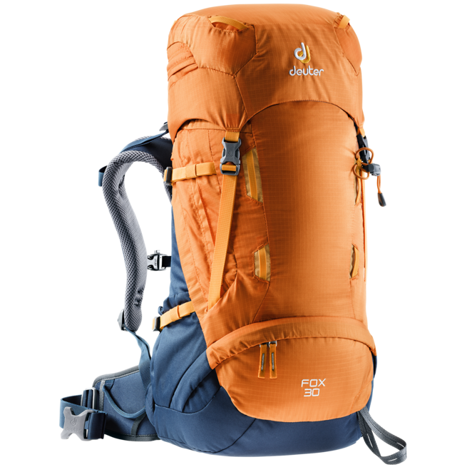Fox 30 Backpack | Deuter