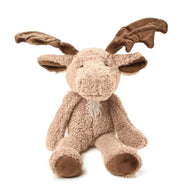 Bruce the Moose | Bunnies By The Bay