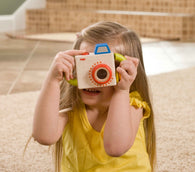 Capture Fun Camera | Terra Kids by HABA