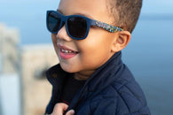 Limited Edition Sunglasses (3-5) | Babiators