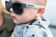 Limited Edition Junior Sunglasses (0-2) | Babiators
