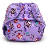 One Size Cloth Diaper Cover by Rumparooz SNAP - Nature Baby Outfitter