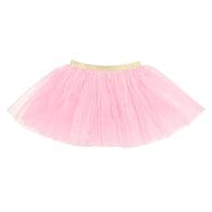 Light Pink Tutu| Sweet Wink
