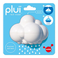 Plui Rain Cloud | Kid O