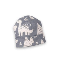 Dino Mountain Boys Hat | Tesa Babe
