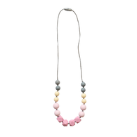Primrose Petite Strand Teething Necklace | Itzy Ritzy
