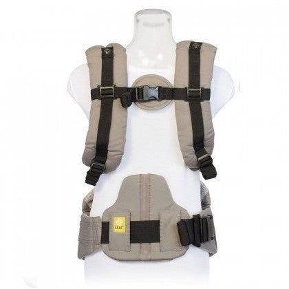 Lumbar Support by Lillebaby - Nature Baby Outfitter